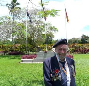 WW1_memorial04
