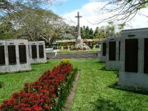 WW1_memorial05