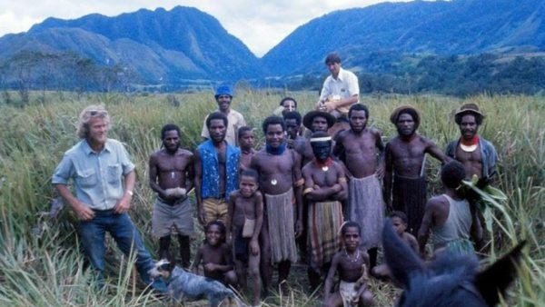 Family Farm to PNG Development Bank—Story of a Didiman      –     PNGK Sept 2021