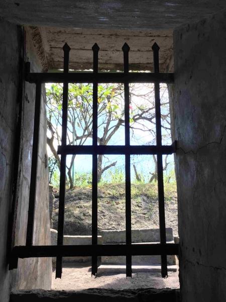 14-bunker (1)
