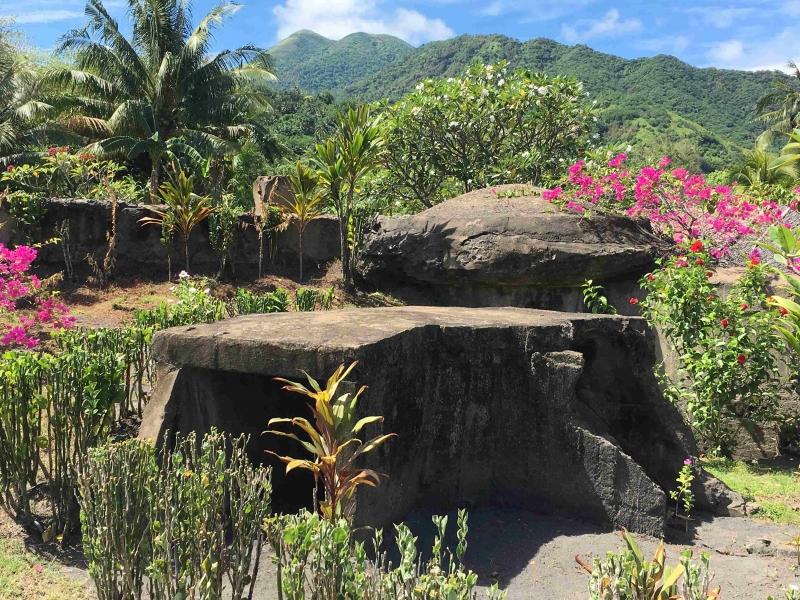 16-bunker (2)
