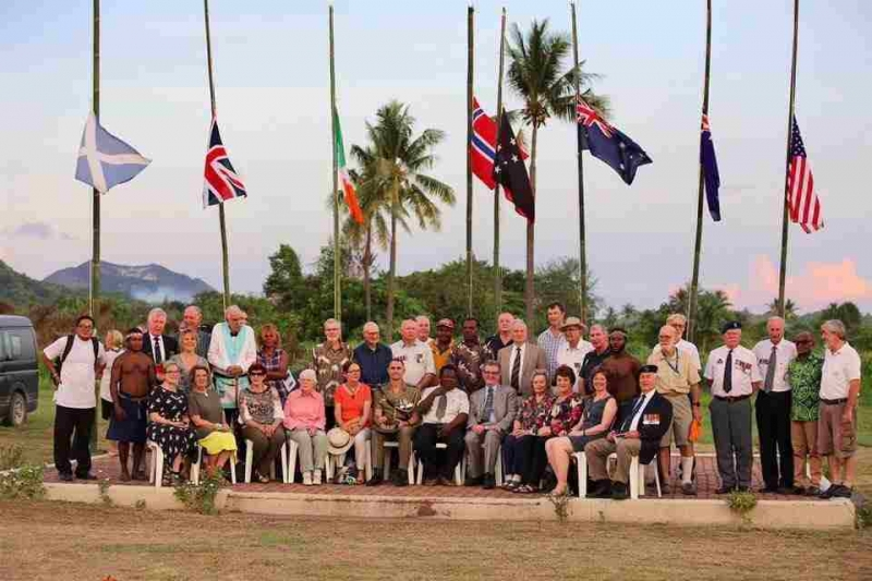 02-Australians who travelled to Rabaul