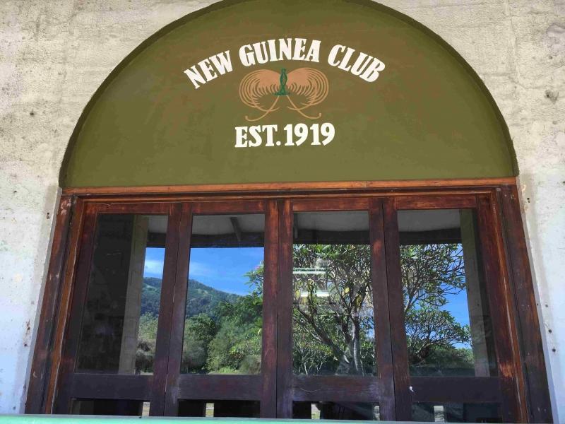 09-New Guinea Club Rabaul