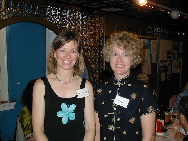 Andrea_Williams_and_Joanne_Tangye