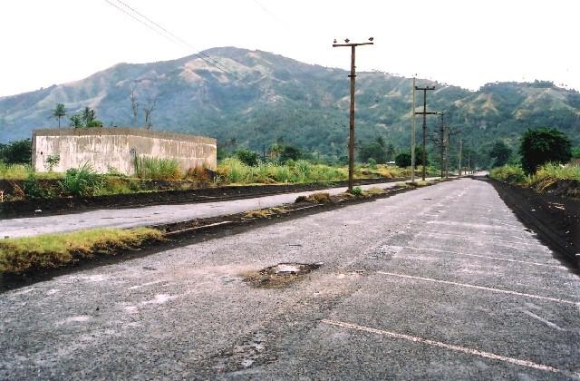10. RAB - Mango Ave 2004