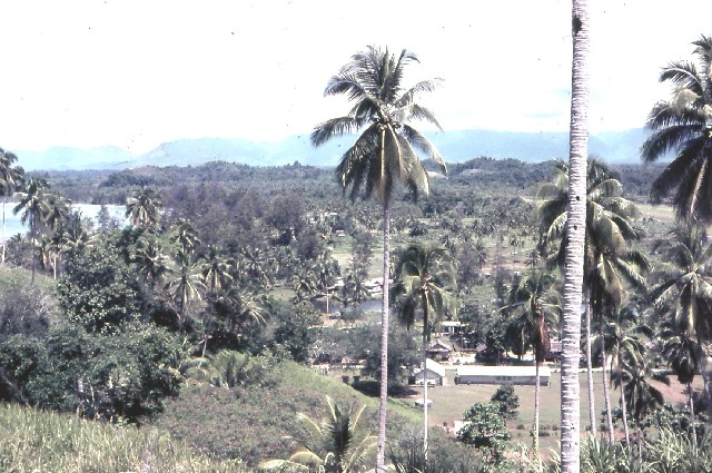 11. AIT - Vista from 1st House