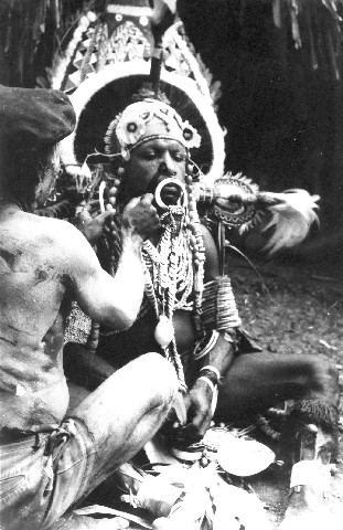 43. NANU - Numbunggai Singsing