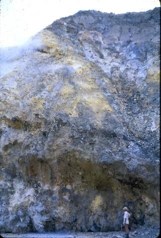 06. RAB - In Matupi Crater
