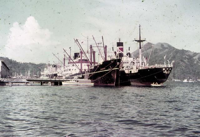 09. RAB - Simpson Harbour
