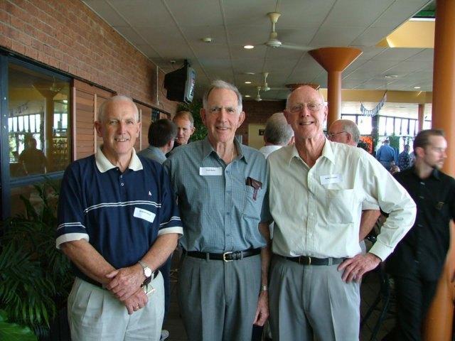 2003_1952_Cadets