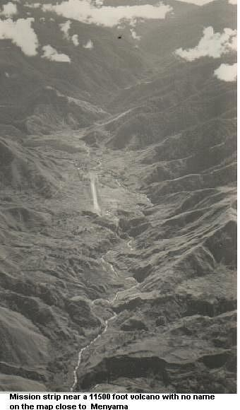 Aerial scenes 14