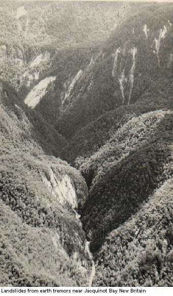 Aerial scenes 15