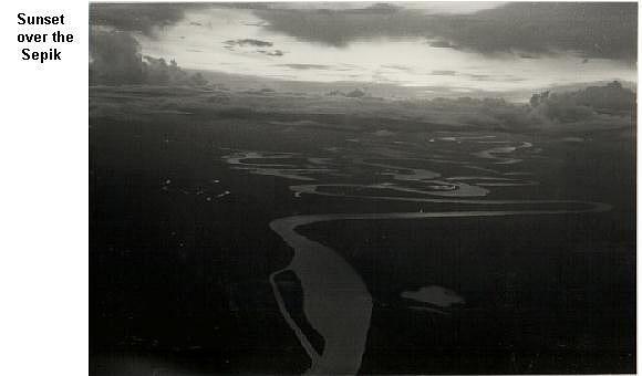 Aerial scenes 16