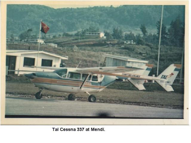 Planes 16