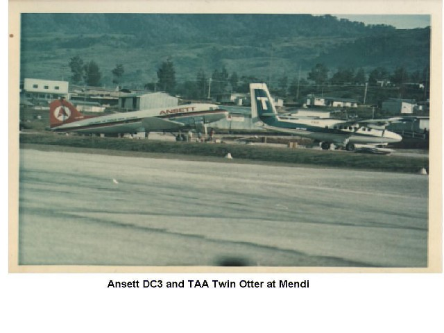 Planes 17