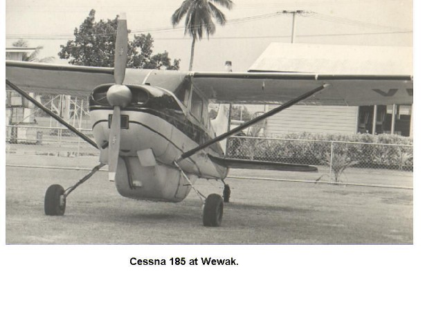 Planes 18