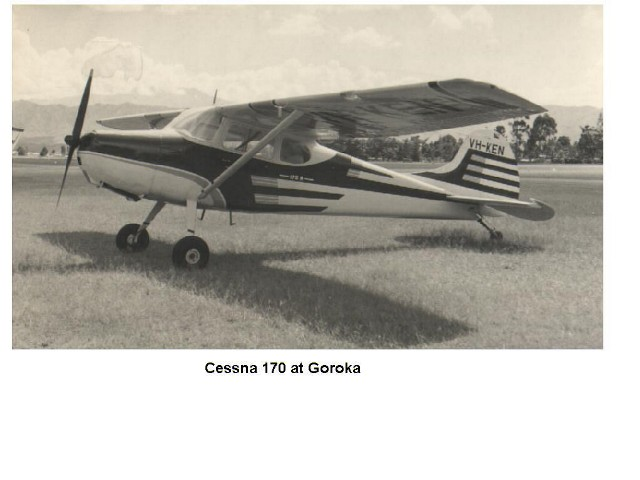 Planes 19