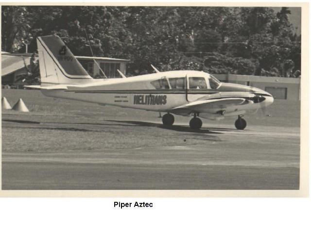 Planes 20