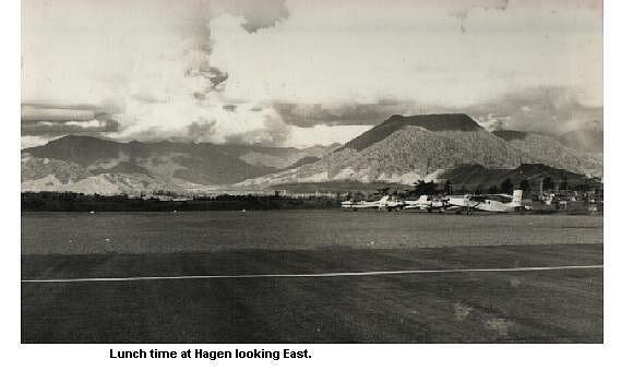 Hagen Scenes 4