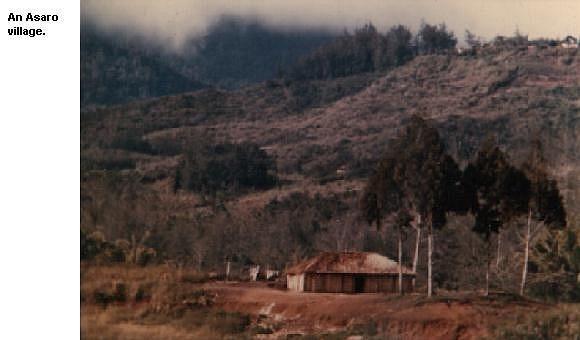 Highland scenes 18