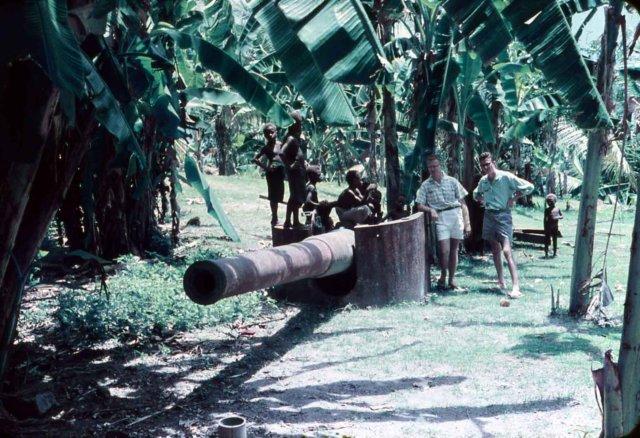 photo10 Gun_Rabaul-'61.jpg