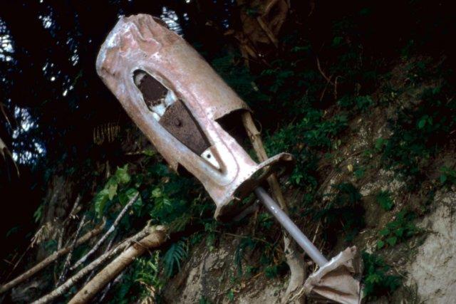 photo13 Droptank_war_litter_Rabaul'61.jpg