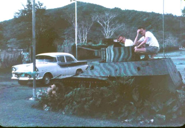 photo14 Jap_Tank_Rabaul '61.jpg