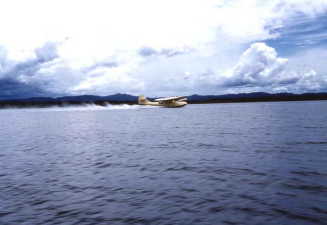 photo24 Catalina_Kerema_Bay-'62.jpg