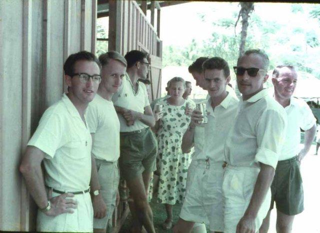 photo03 E_Course_teachers_Rabaul'61.jpg