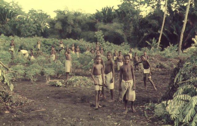 photo38 Arehava_PS garden_ 1962.jpg