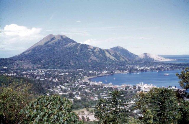 photo04 Rabaul_Town_1961.jpg