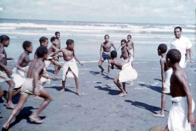 photo41 Beach_football_Arehava _PS_'62.jpg