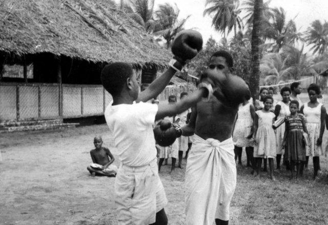 photo42 Boxing_Arehava_PS..jpg