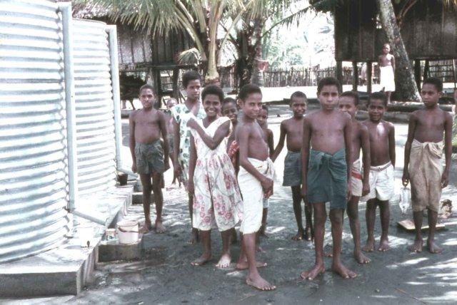 photo43 Village_Kids_Arehava '63.jpg