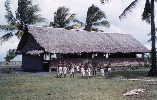 photo45 classroom_Arehava_PS_ '62.jpg