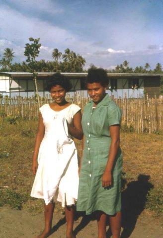 photo48 Nurses_LMS_Leprosarium_Orokolo_'63.jpg