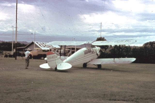 photo05 Rabaul_Aeroclub_'61.jpg
