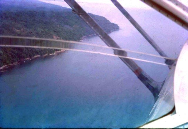 photo53 Papuan-Coast_from-Catalina_'62.jpg