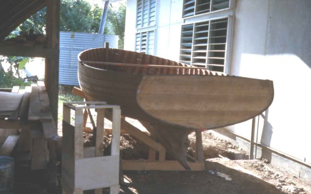 photo55 Boatbuilding_Madang_Tech_1964.jpg