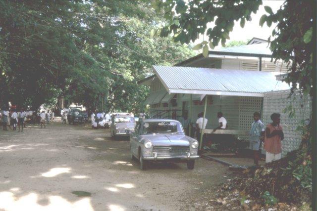 photo57 Madang Club_'64.jpg