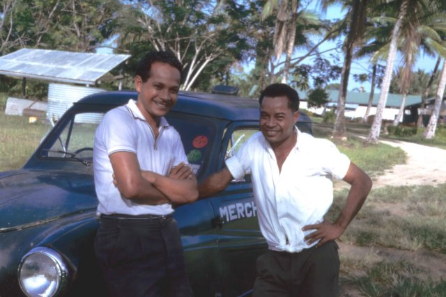 photo59 Motuans_Madang_'64.jpg