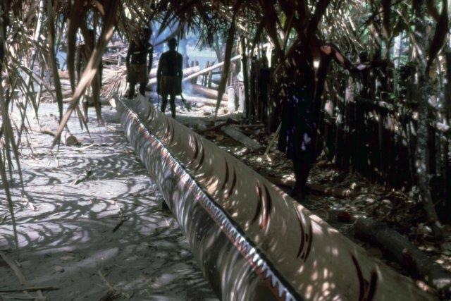 photo69 New_Canoe_Sepik'73.jpg