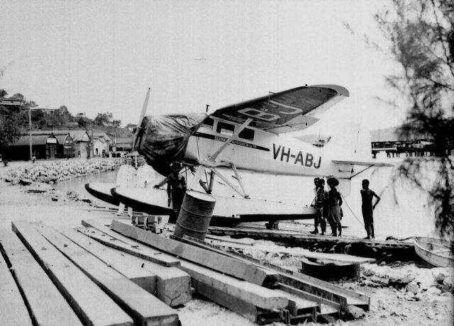 photo73 GUINEA_AIR_Pom _1937.jpg
