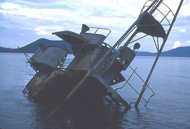 photo9 Jap_wreck_Rabaul_'61.jpg