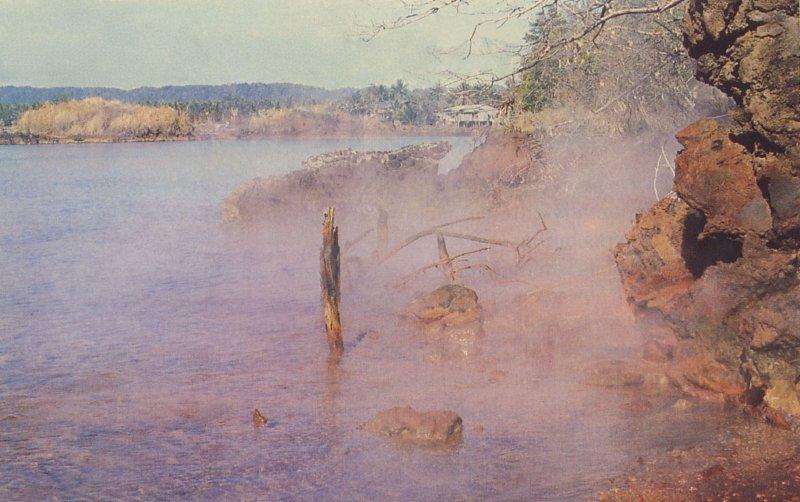 199312-01
