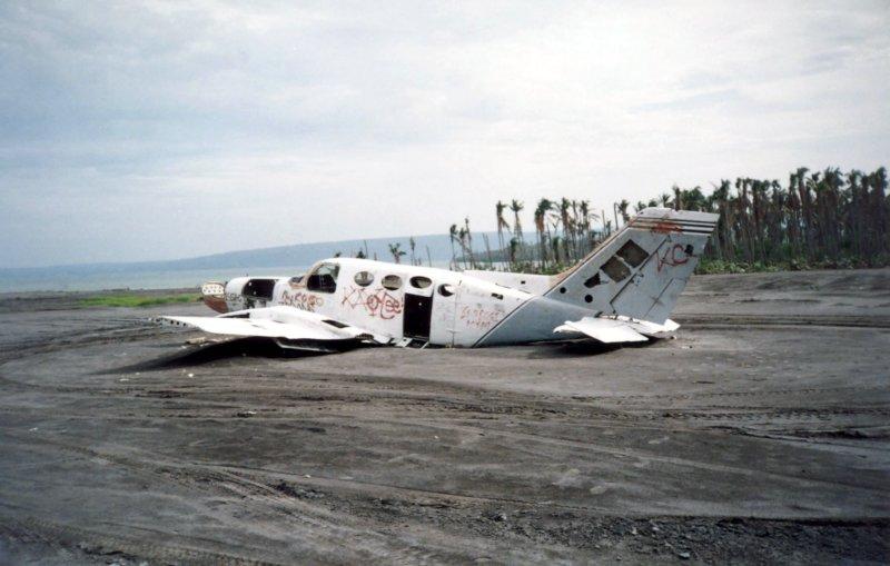 199706-01