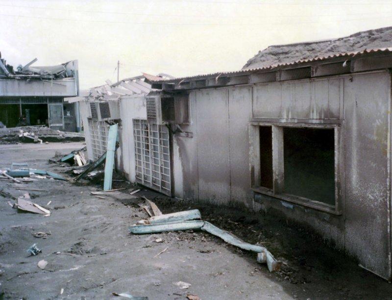 199603-17