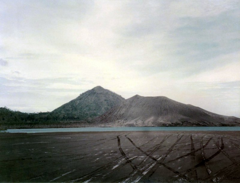 199603-19