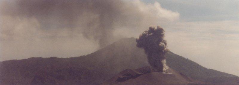 199603-03