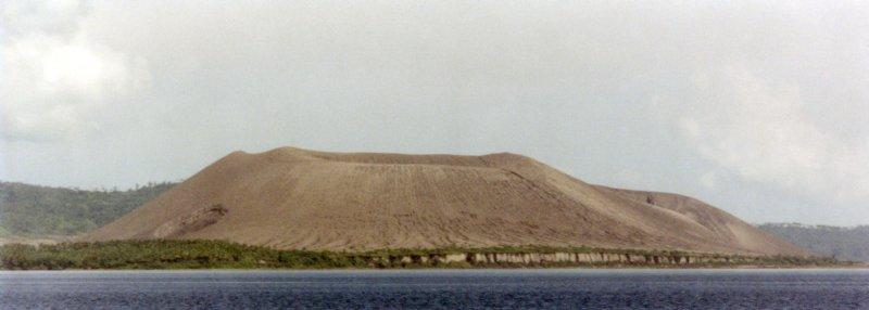 199603-05